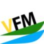 VaterstettenFM