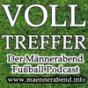 VOLLTREFFER - Der Fußball-Talk mit Lattenschuss Podcast herunterladen
