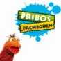 Pfadfinder III im Fribos Dachboden - HOPE Channel Deutsch Podcast Download