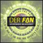 Der Fan - Sportstalk auf www.sportradio360.de Podcast herunterladen