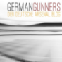 GermanGunners Podcast