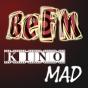 BeFM Kinomad Podcast Download