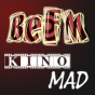 BeFM Kinomad Podcast Download