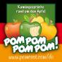 Pom Pom Pom Pom (DE) Podcast Download