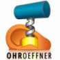 Ohroeffner Podcast Download