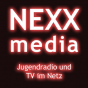 Nexx-Media Podcast herunterladen
