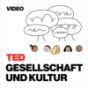 TEDTalks Gesellschaft und Kultur Podcast Download