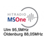 Hitradio MS One - EM Studio Podcast Download