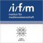 Institut für Medienwissenschaft Podcast, Universität Basel (Schweiz) Podcast herunterladen