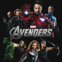 MARVEL´S THE AVENGERS Podcast herunterladen