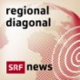Podcast Download - Folge Regional Diagonal vom 31.07.2019 online hören