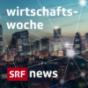 DRS 4 Wirtschaftswoche Podcast Download