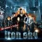 Iron Sky Podcast Podcast herunterladen