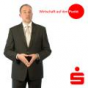 Wirtschaft auf den Punkt - Rheinischer Sparkassen- und Giroverband Podcast herunterladen