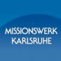 Missionswerk Karlsruhe | Freude am Leben - Impuls Podcast herunterladen