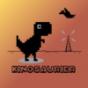 Kinosaurier