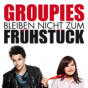 GROUPIES @ MOVIE DE Podcast Download