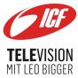 ICF Television Hochdeutsch Podcast herunterladen