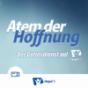Atem der Hoffnung - HOPE Channel Deutsch