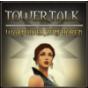 TowerTalk Podcast herunterladen