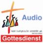 Podcast Download - Folge JESUSMAESSIG Leidenschaftlich ...vollenden online hören