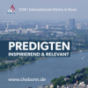 CLW Bonn | Predigten Podcast Download