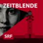 Podcast Download - Folge Schreibtischtäter oder Massenmörder? Der Eichmann-Prozess online hören