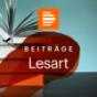 Lesart - Deutschlandradio Kultur Podcast Download
