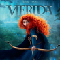 MERIDA - Legende der Highlands Podcast herunterladen