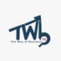 The Way of Business - Raus aus der Unsichtbarkeit! Podcast Download