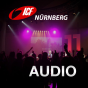 ICF Nürnberg Audio Podcast Download