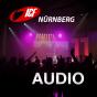 ICF Nürnberg Audio Podcast Download