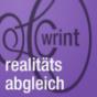 WRINT: Realitätsabgleich Podcast Download