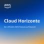 Der AWS-Podcast auf Deutsch
