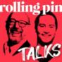 Rolling Pin Talks - Der Podcast über Helden aus Gastronomie und Hotellerie
