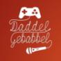 Daddel Gebabbel