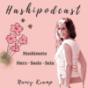 Hashipodcast