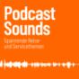 Spannende Reise- und Servicethemen  Podcast Download