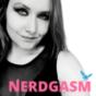 Nerdgasm Podcast Download