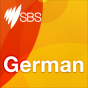Podcast Download - Folge Famous Germans in Australia: Scientist Andreas Lommel online hören