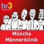 Podcast Download - Folge Der Metrosexuelle online hören