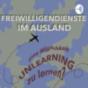 Freiwilligendienste im Ausland - Eine Chance Unlearning zu lernen?