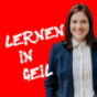 Learning & Development Podcast // Lernen in geil // Learn Smug