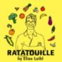 Ratatouille - Schnelle Gerichte