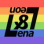 Lena & Leon, der Bi & Gay, Queer & LGBT Podcast!