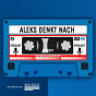 Podcast – Aleks-Blog.de Podcast herunterladen