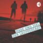 Hase und Igel - Der Laufpodcast