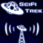 SciFi-Trek Podcast Podcast Download