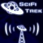 SciFi-Trek Podcast Podcast herunterladen