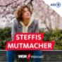 Steffis Mutmacher